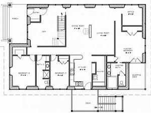 two bedroom house plans with porch small 2 bedroom house With bed room for small house