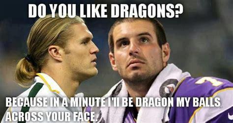 Packer Memes - green bay packers nfl memes sports memes funny memes football memes nfl humor funny