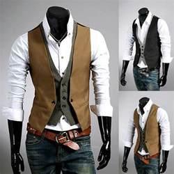 mens wedding attire mens dress vests wedding pictures fashion gallery