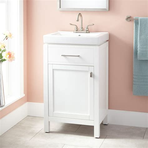 Best 25+ Cheap Bathroom Vanities Ideas On Pinterest