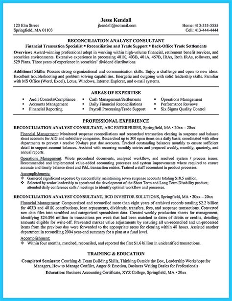 14029 cover letter sles for resume writing a clear auto sales resume