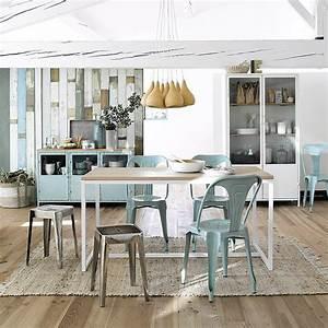 deco maison bord de mer With charming meuble style maison du monde 4 deco bord de mer tout pour une ambiance marine