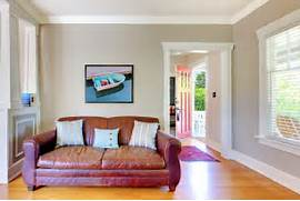 Popular House Colors 2015 by Top Interior Paint Colors That Provide You Surprising Nuance HomesFeed