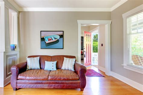 home interior wall paint colors top interior paint colors that provide you surprising