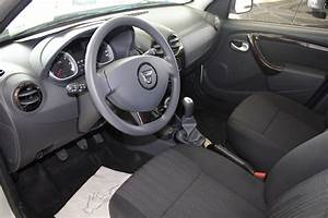 Dacia Duster Innenraum : dacia duster fotos die duster sind eingetroffen ~ Kayakingforconservation.com Haus und Dekorationen