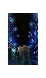 Image - B5C34M1.jpg | Harry Potter Wiki | FANDOM powered ...