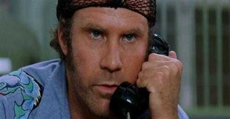 Pin On Will Ferrell Movies