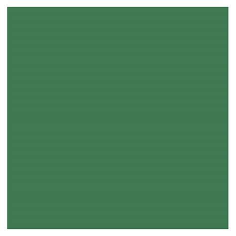 Swing Color Flüssigkunststoff by Swingcolor 2in1 Fl 252 Ssigkunststoff Ral 6002 750 Ml