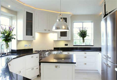 Cool Art Deco Kitchen Cabinets  Greenvirals Style