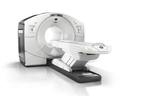 Portale Convenzione Mobile 5 by Diagnostica Istituto Neuromed