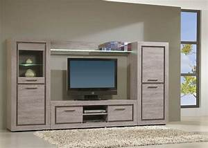 meuble tv avec rangement design With meuble tv avec rangement