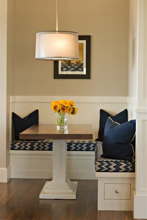 dining room tables  chairs  decor  choose