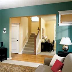 how to choose the right colors for your rooms painting