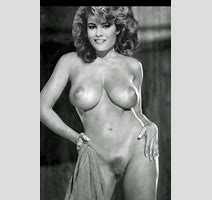 Leaked Celebrity Nude Photos Page
