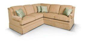 small scale loveseat small scale sectional sofa ideas on foter