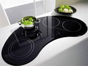 Plaque De Verre Pour Table : plaque vitroceramique tout sur la plaque de cuisson ~ Dailycaller-alerts.com Idées de Décoration