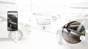 Bien Vendre Sa Voiture : comment bien vendre sa voiture autoservis la publication d 39 article en service auto ~ Gottalentnigeria.com Avis de Voitures