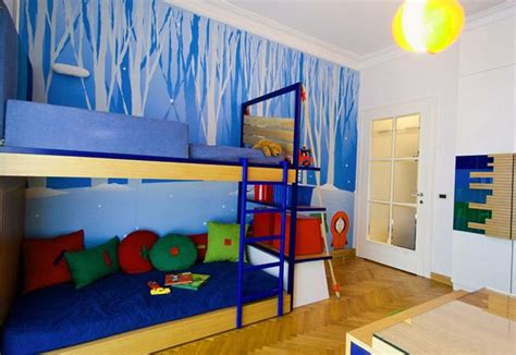 rever de chambre des chambres d 39 enfants qui font rêver cocktail