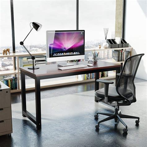 Buy Small Computer Desk by Small Computer Table Ideas That You Can Either Buy Or