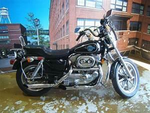 Buy 1991 Harley
