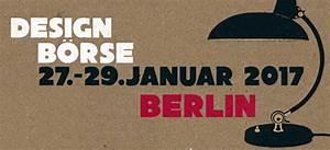 Design Börse Berlin : vntg vintage design marketplace ~ A.2002-acura-tl-radio.info Haus und Dekorationen