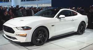 2019 Ford Mustang GT Price, Release Date, Specs | Ford Engine