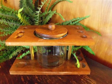 vintage usa treasure craft pottery images pinterest