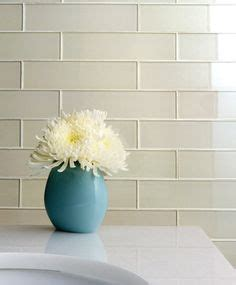 akdo glass subway tile 1000 images about large colorful glass tiles on