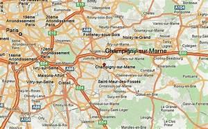 guide urbain de champigny sur marne With serrurier champigny sur marne