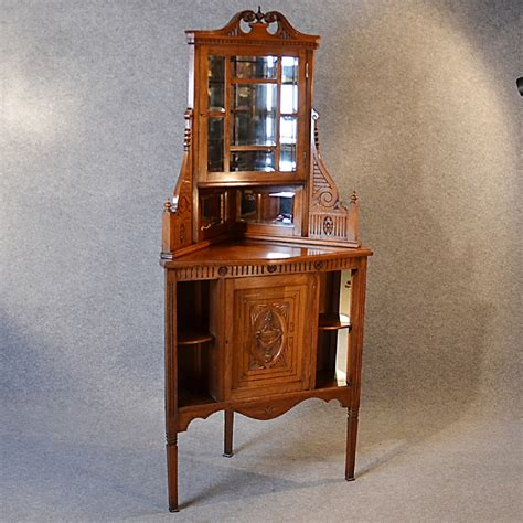 curtain call augusta ga antique china cabinet hutch chestnut 28 images vintage