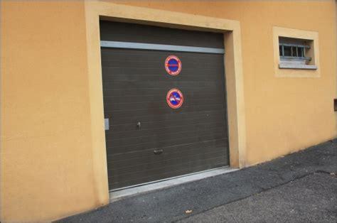 transformer garage en bureau transformer un garage en bureau photos de conception de