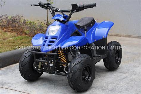 ATV 50cc, 70cc (ATV001) (China Manufacturer) - ATV & Quad ...