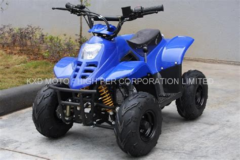 Atv 50cc, 70cc (atv001) (china Manufacturer)