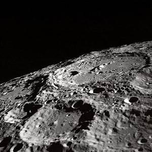 Sieb Für Erde Selber Bauen : mondkrater schie en astronomie ag dorsten ~ A.2002-acura-tl-radio.info Haus und Dekorationen