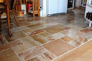 kitchen floor tile designs for a perfect warm kitchen to With tile designs for kitchen floors
