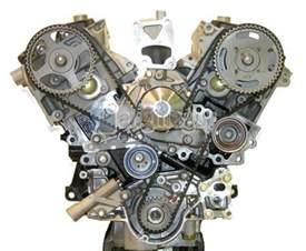 similiar montero sport engine sohc keywords montero engine diagram 1996 2004 mitsubishi montero montero sport