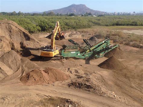 goodsell earthmoving pty  excavation earthmoving