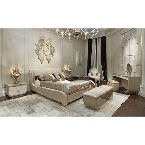 chambre d h es de luxe décoration chambre de luxe
