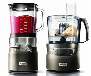 Philips Kitchen Appliances Are Perfect For The Army ...