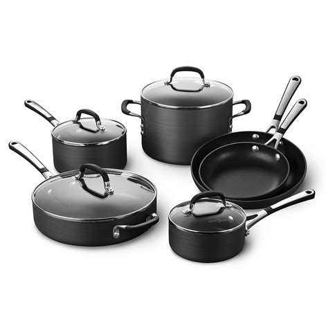 stick non cookware nonstick market amazon simply