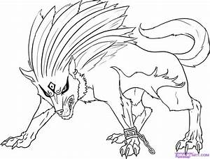Coloring Pages Of The Twilight Saga  Breaking Dawn Part I