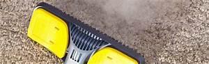 Nettoyeur Vapeur Professionnel : le nettoyeur vapeur professionnel ~ Premium-room.com Idées de Décoration