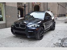 2010 BMW X5 M Used Bentley Used Rolls Royce Used