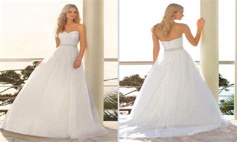 do it yourself wedding dress sash wedding idea wedding ideas do it yourself wedding