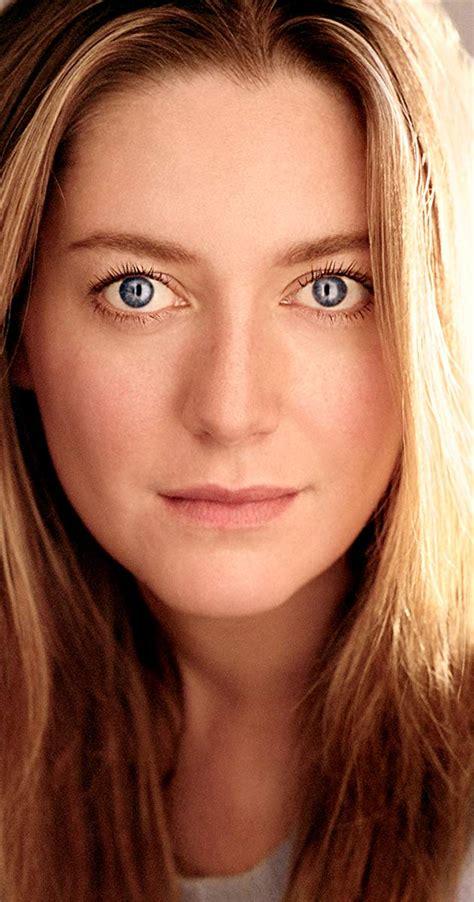 actress jane perry zoe perry imdb