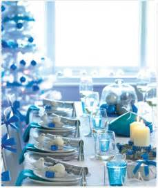 simple pleasures lifestyle designing a spectacular holiday table setting blog beau monde