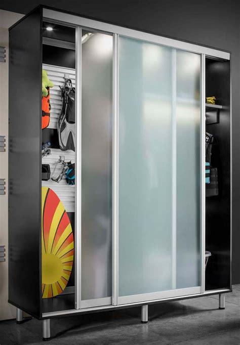 Garage Cabinets Ireland by Garage Cabinet Gallery Plc Closets Naples Florida