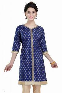 Vetement Femme Pour Mariage : catalogue femmes tuniques bollywood fashion sarl boutique de v tements indiens saris et ~ Dallasstarsshop.com Idées de Décoration