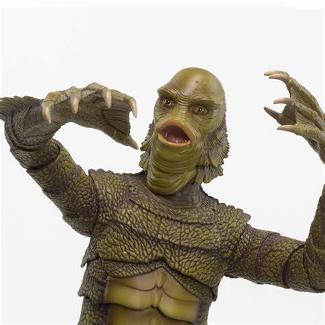 Creature from the Black Lagoon 1/6 Scale Figure - Mondo