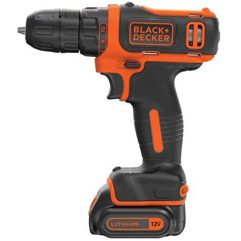 Black+decker™ Unveils New Website